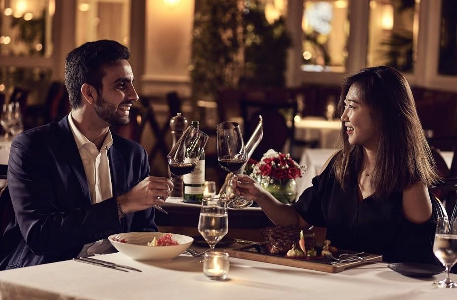 phnom penh italian restaurant