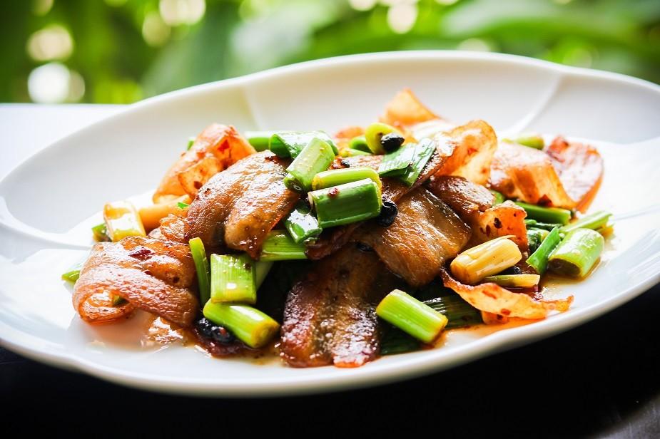 sichuan phnom penh
