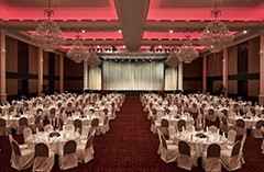 best wedding venue phnom penh