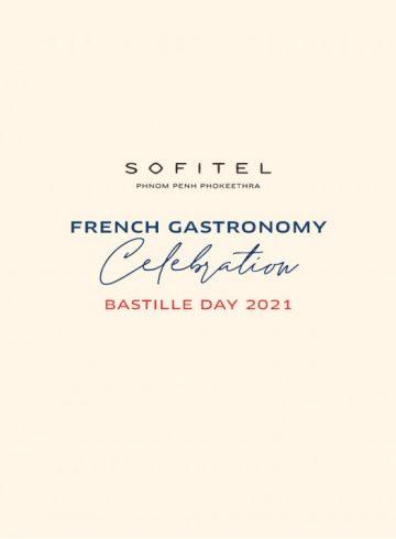 french-gastronomy-celebration