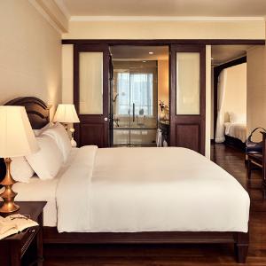 ASQ hotel Phnom Penh